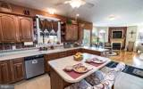 3426 Middle Road - Photo 10