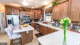 3426 Middle Road - Photo 11