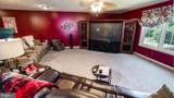 3426 Middle Road - Photo 26
