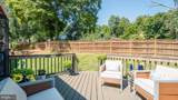 3426 Middle Road - Photo 32
