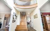 3426 Middle Road - Photo 4