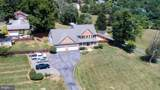 3426 Middle Road - Photo 41