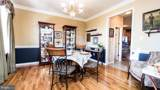 3426 Middle Road - Photo 6