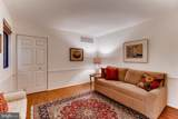 11014 Park Heights Avenue - Photo 13
