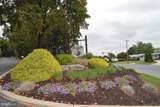 1375 Pershing Boulevard - Photo 1