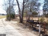 Sunnybrook Farm Road - Photo 1