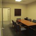 5000 Ritter Road - Photo 14
