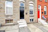 132 Belnord Avenue - Photo 25