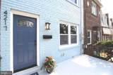 4217 Hayes Street - Photo 2