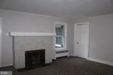 1620 Marlton Pike - Photo 3