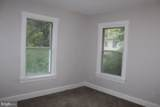 1620 Marlton Pike - Photo 9