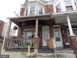 133 Wayne Avenue - Photo 1