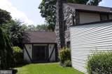 1025 Mason Avenue - Photo 21