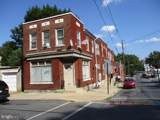 684 Vine Street - Photo 1