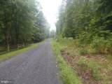 3 Rosebud Lane - Photo 5