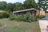 11628 Kibler Road - Photo 29