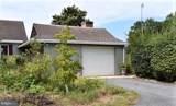 11628 Kibler Road - Photo 7