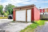 211 Chambersburg Street - Photo 25