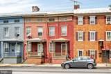 211 Chambersburg Street - Photo 27