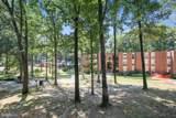 3314 Woodburn Village Drive - Photo 1