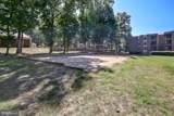 3314 Woodburn Village Drive - Photo 32