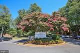 3314 Woodburn Village Drive - Photo 35