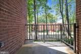 3314 Woodburn Village Drive - Photo 5