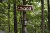 357 Gunsmoke - Photo 5