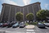1000 Valley Forge Circle - Photo 3