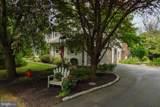 403 Wetherburn Drive - Photo 3