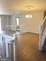 14625 Monmouth Drive - Photo 44