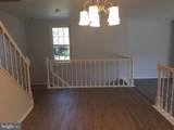 14625 Monmouth Drive - Photo 9