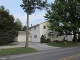 504 Kutztown Road - Photo 1