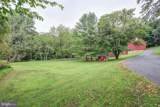 22611 Old Hundred Road - Photo 14