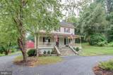 22611 Old Hundred Road - Photo 3