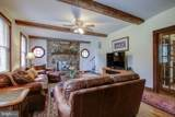22611 Old Hundred Road - Photo 35