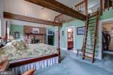22611 Old Hundred Road - Photo 40