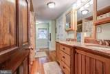 22611 Old Hundred Road - Photo 48