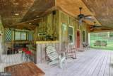 22611 Old Hundred Road - Photo 62