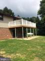 3540 Horizon Drive - Photo 6