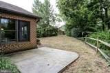 4041 Greystone Drive - Photo 55