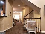 20020 Bluff Point Drive - Photo 14