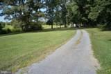 17620 Moore Road - Photo 7