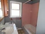 328 Graterford Road - Photo 6