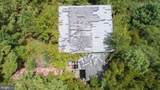 705 Twin Point Cove Road - Photo 9