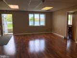 650 White Horse Pike - Photo 7