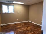 650 White Horse Pike - Photo 9