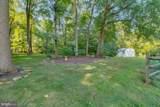 113 Foxtail Circle - Photo 32