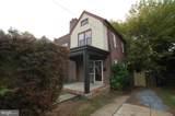 3204 Jefferson Street - Photo 2