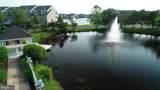 38167 Lake Drive - Photo 43